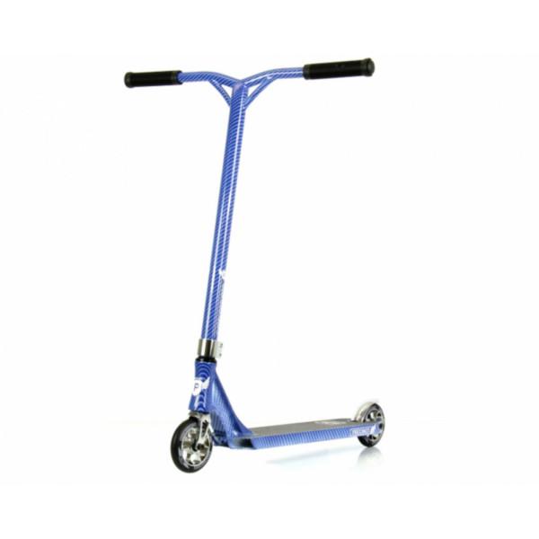 Longway Precinct V1 Stunt Scooter