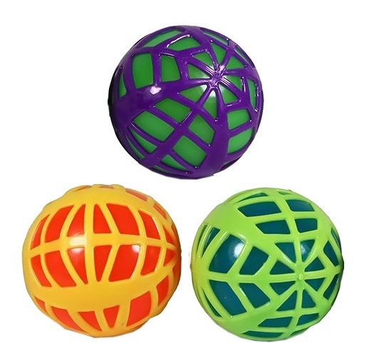 High Bounce Sportball