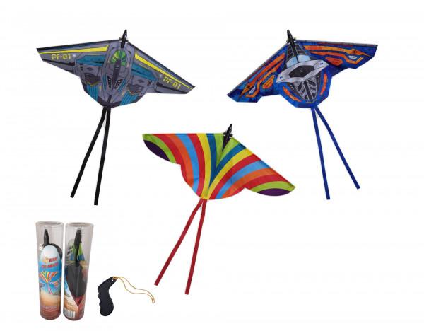 Wing Glider