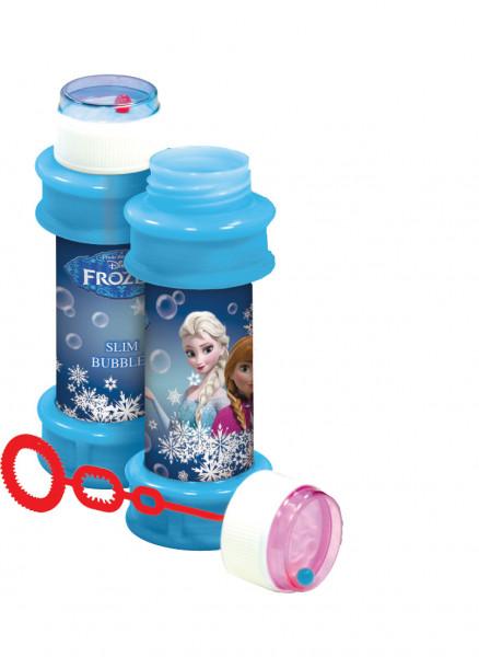 Seifenblasenflasche - FROZEN