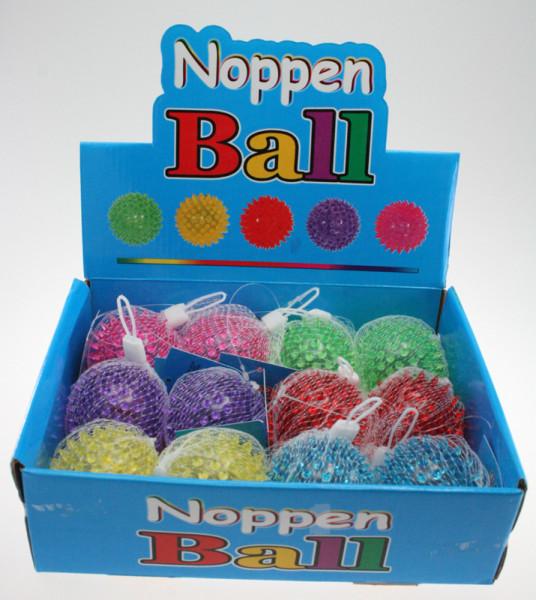 Noppen Ball 70 mm