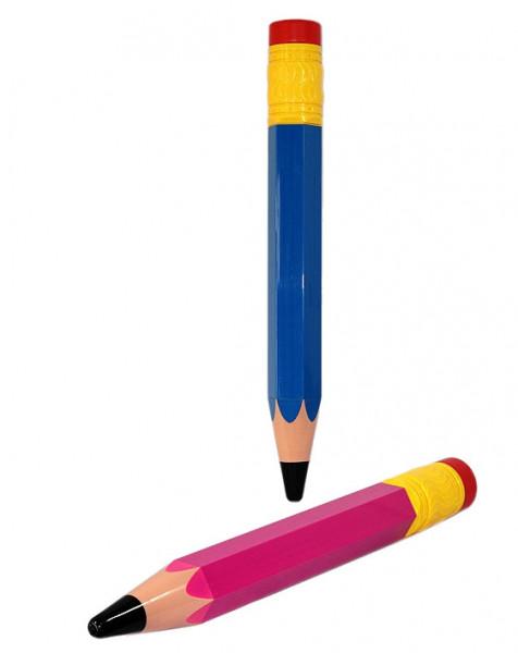Wasserpumpe Stift