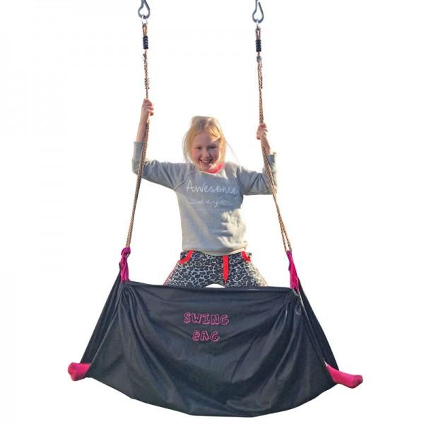 SwingBag