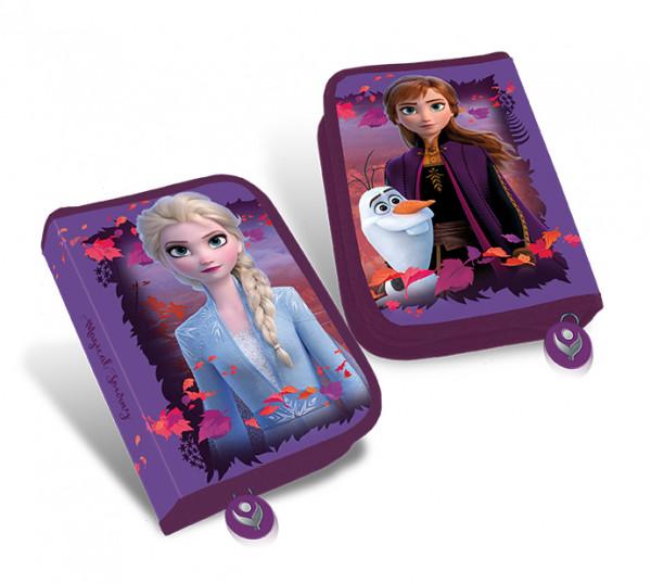Frozen II Federtasche